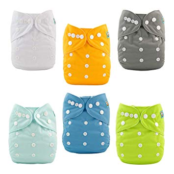 Cloth Diaper Market to see Stunning Growth with Key Players: Unicharm, Ontex, Hengan, Daio