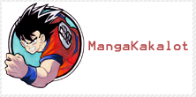A Comprehensive Manga Website, Mangakakalot, Released