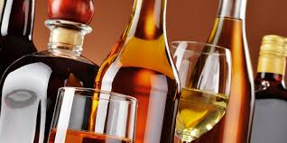 Global Spirits Market - Strong Cash Flow in Market is Driving Revenue Growth
