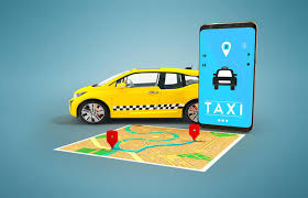 Global Electric Taxi Market - Strong Cash Flow in Market is Driving Revenue Growth