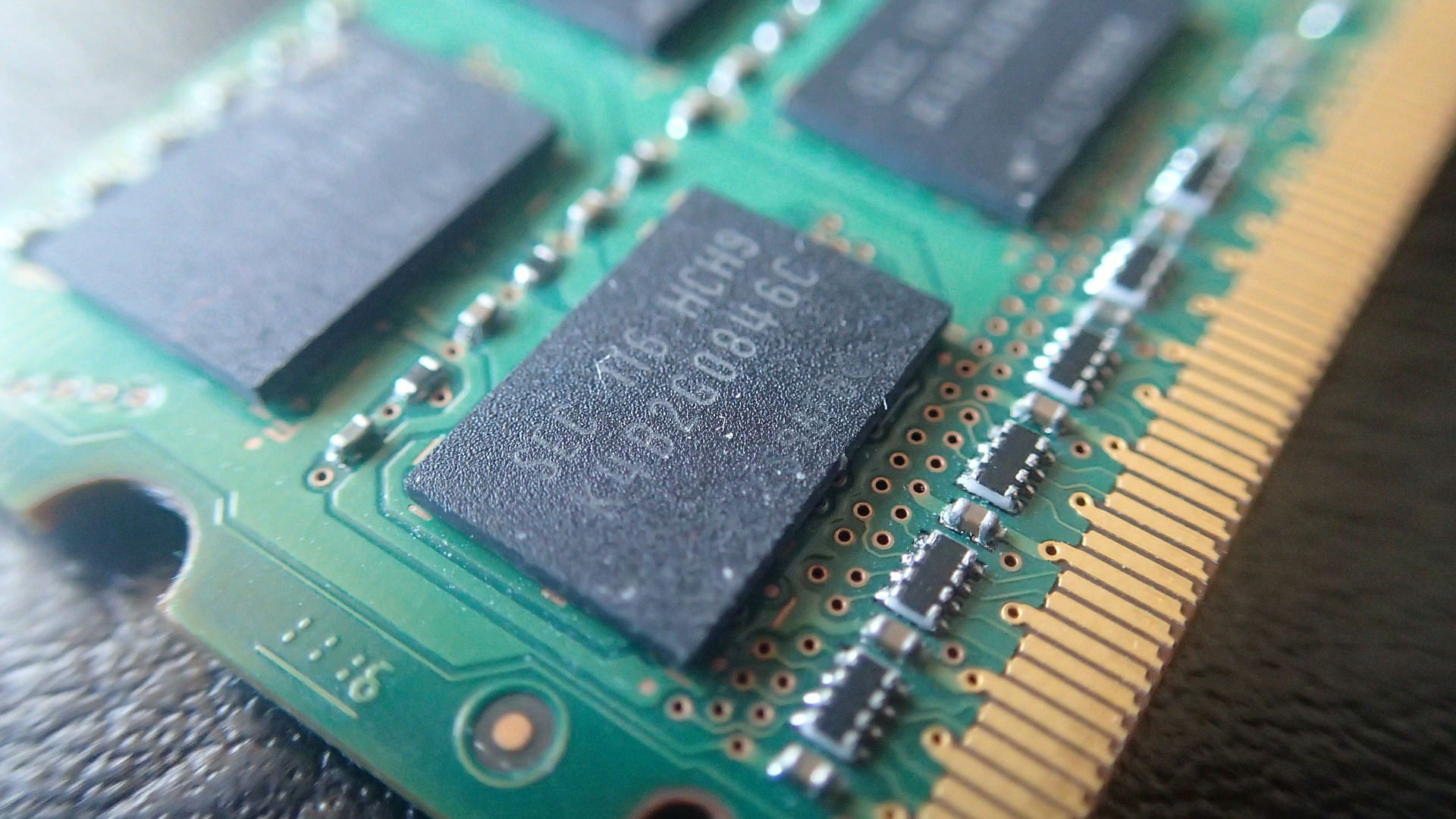 ECC Memory Market 2025 - Latest Update, Trends & International News In One Place – Don't Miss Out ($13.08 Billion Market)