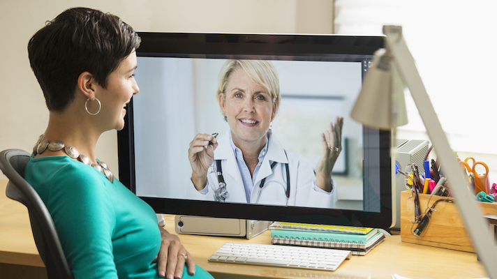 Telemedicine Market Outlook 2020, Size, Share, Trends, In-Depth Analysis, Competitive Landscape, Top Key Players, Strategy Profiling, Regional Growth by 2023