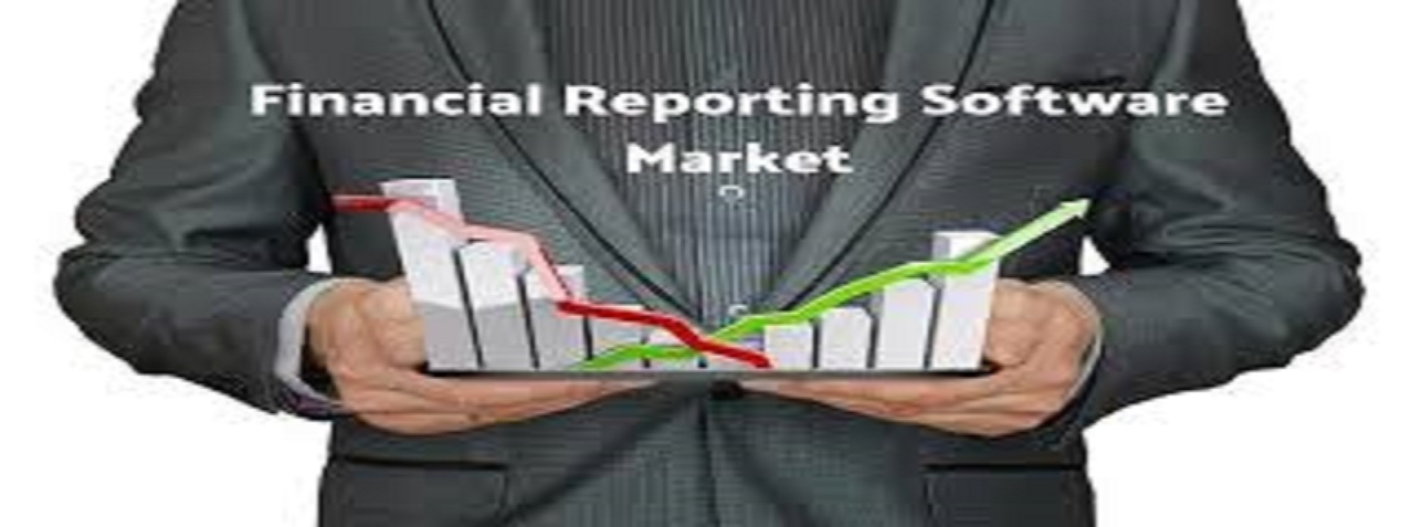 Financial Reporting Software Market to show Tremendous Growth by 2025| Xero, Zoho, Sage Intacct, IBM