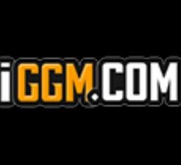IGGM.Com - Shopping POE 3.9 Currency Easier: Paid Player And Non-Paid Players Guide