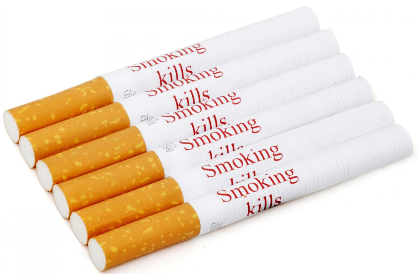 Cigarettes Market in Sudan to Witness Huge Growth by 2025 | Philip Morris, Blue Nile, Haggar Cigarette