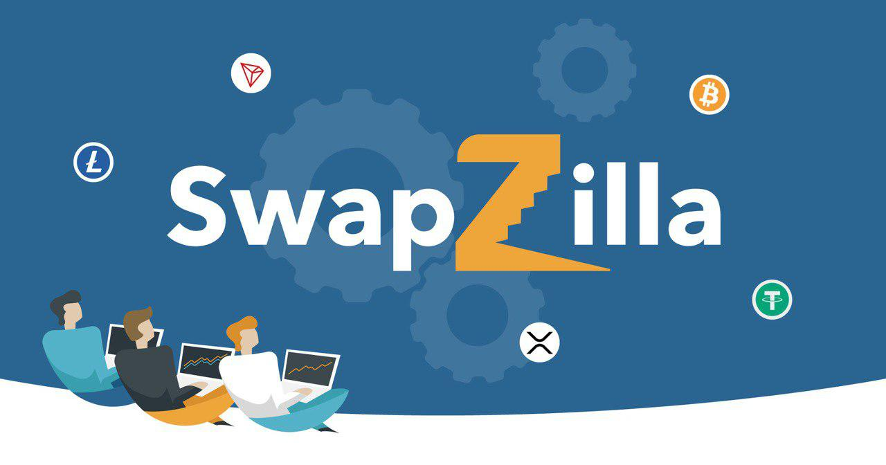 SWZL Announces the Start of the Tokensale