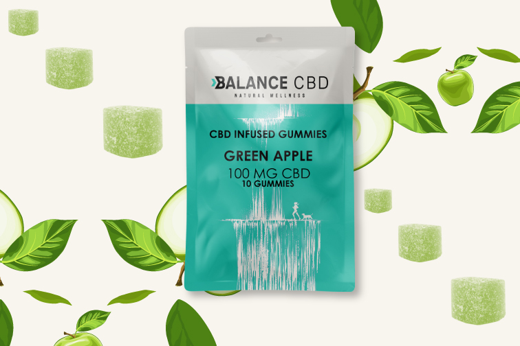 LAWeekly announces the Best CBD Gummies of 2019
