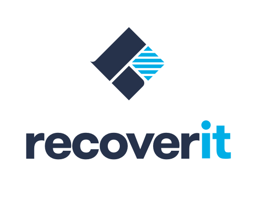 Recoverit Unveils New Video Repair Software with High-Performance Video Recovery Solutions for Video Makers