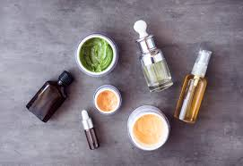 Skin Care Products Market is expected to reach USD177.0 Billion by 2024 growing at a CAGR of 6.2%