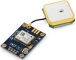 GPS Modules Market Next Big Thing | Major Giants: Linx Technologies, Advantech, Parallax, Axiomtek