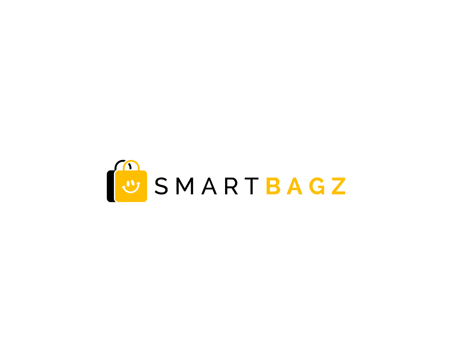 SmartBagz Unlocks Profits for Brands by Helping Them Simplify Product Management and Digital Marketing