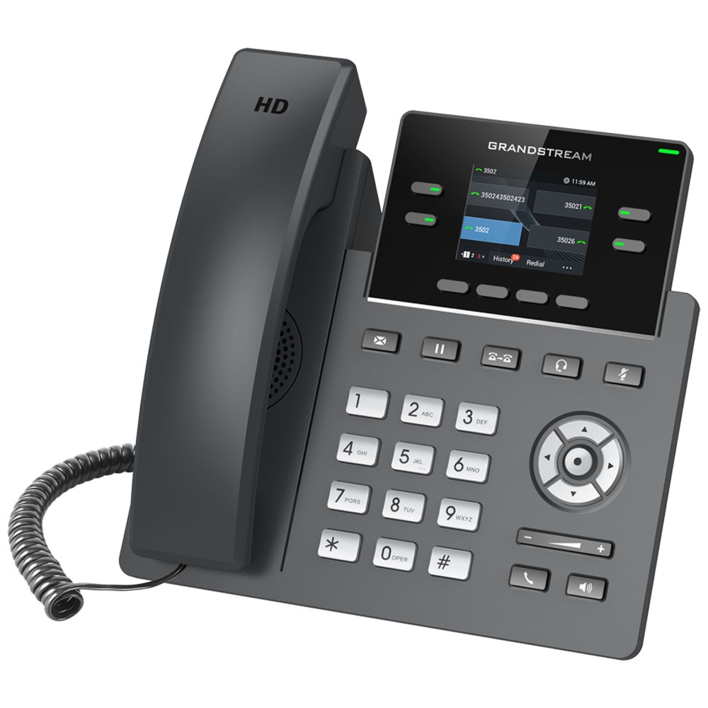 POE IP Phone Market Revenue tops Estimates | Dell, Cisco, D-Link, HP