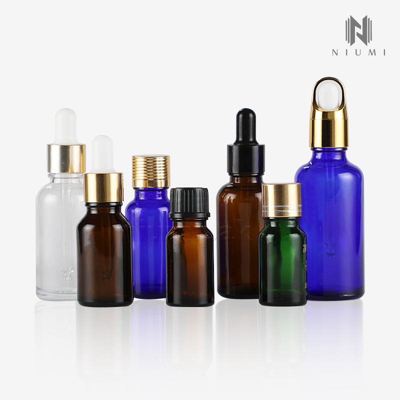 Niumi Cosmetic packing supplier offers variety of goods