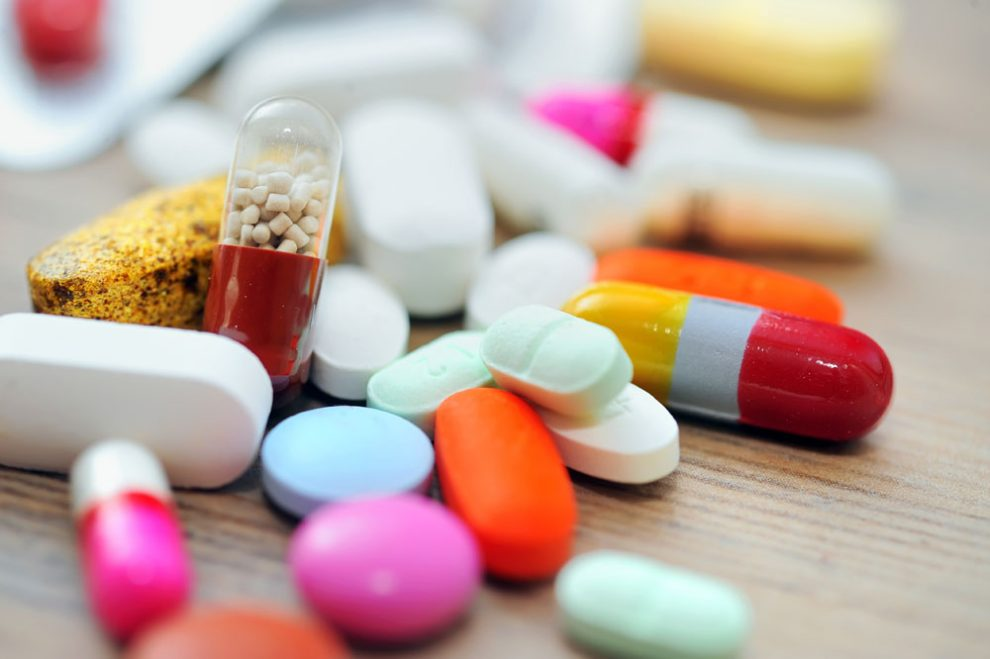 Future of Antibacterial Drugs Market – A comprehensive study by Key Players: Sanofi, Allergan, Merck, Pfizer