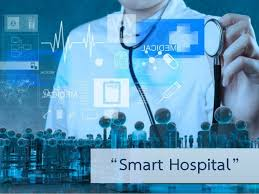 Find out Why Smart Hospital Market Is Thriving Worldwide| Medtronic, Philips, Microsoft, GE Healthcare
