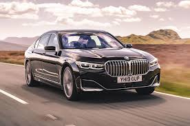 Luxury Vehicle Market to Witness Massive Growth by 2025: BWN, Mercedes-Benz, Lexus, Jaguar Land Rover