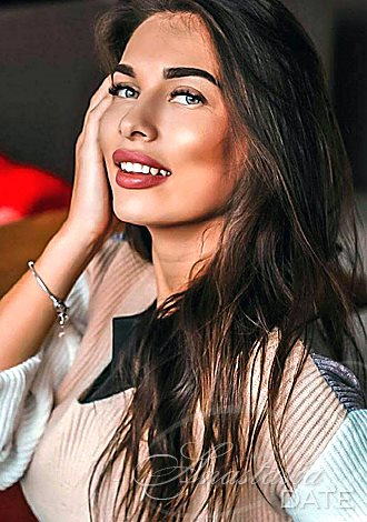 AnastasiaDate Shares First Date Tips to Ensure Real Face-to-Face Meetings Go Smoothly Between International Matches Looking for Love