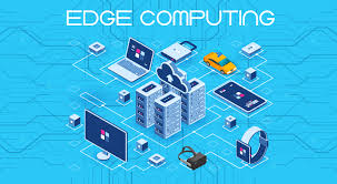 Europe Edge Computing Market showing footprints for Strong Annual Sales | Cisco, Microsoft, IBM