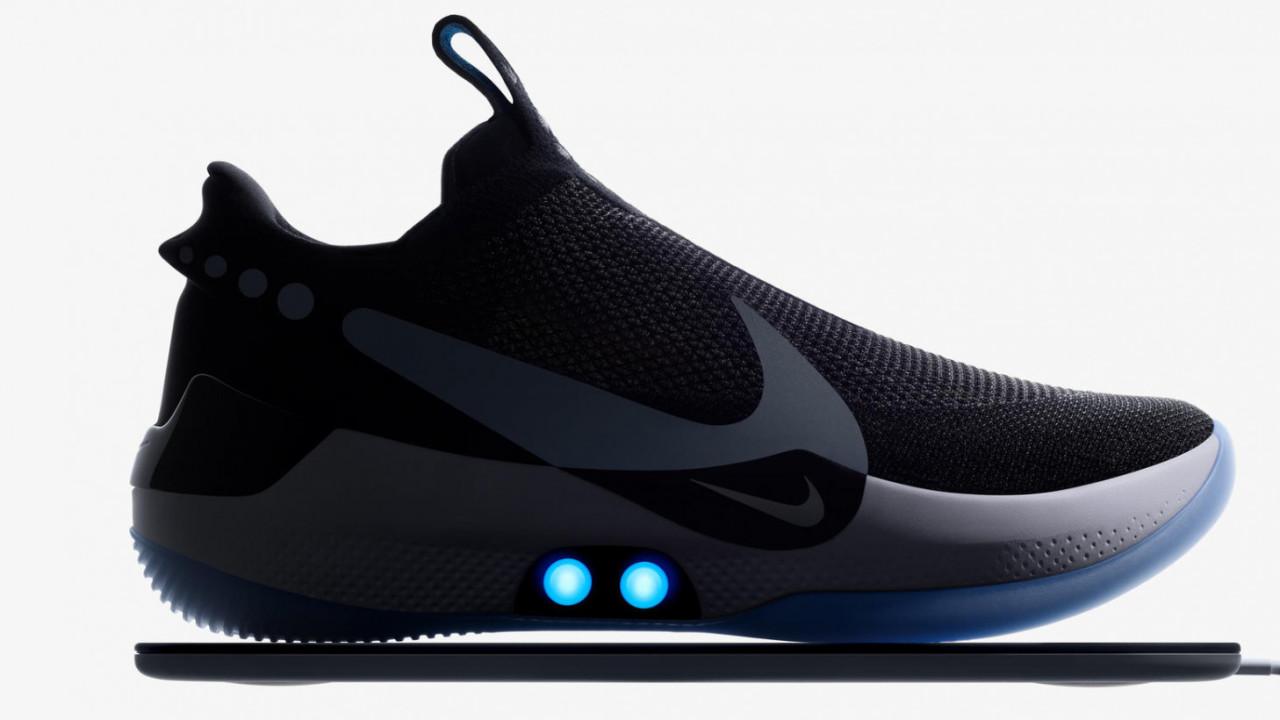 Smart Shoes Market to Witness Massive Growth | Boltt, Digitsole, Nike, POWERLACE TECHNOLOGY, Adidas