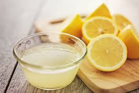 Lemon Extract Market Rewriting it\'s Growth Cycle