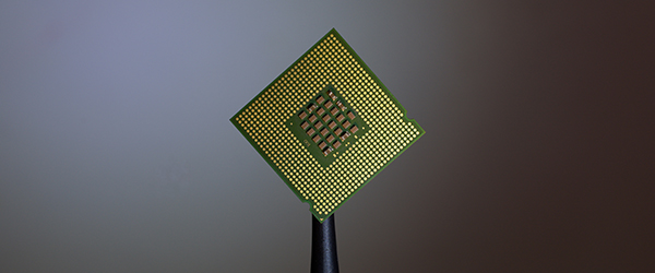 Flip Chip Technology Market World Technology, Development Status, Industry Size & Share, Segments And Forecasts 2019-2023