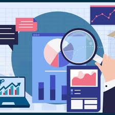 District Energy Management IOT and Software Market to Witness Massive Growth by 2025: AVEVA, HolleySoft, Daqo Group, Bentley