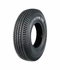 Radial Tyre Market Overview Analysis and Forecast 2019-2025: GT Radial, Goodyear, Bridgestone, Michelin, JK Tyre