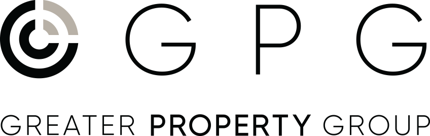 Greater Property Group Announces New National Real Estate Website Featuring MLS Listings and Bitcoin Pricing In Canada