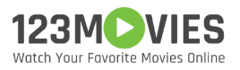123Movies - Place to Watch and Download Movies and TV-Series Free