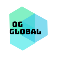 OG Global Access Limited - Enjoy Everything Online with Safety and Security