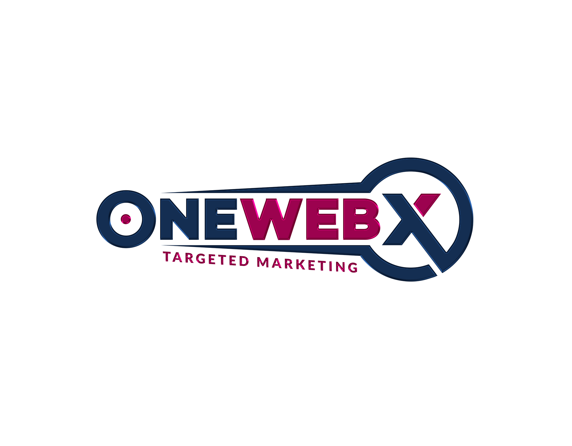 OneWeb Dynamic Announces Rebrand to OneWebX and more locations