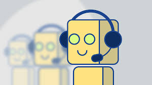 Bot Services Market is expected to reach US$ 4069.11 Mn by 2026, at a CAGR of 31.34% | Amazon.com, IBM, Microsoft, Oracle