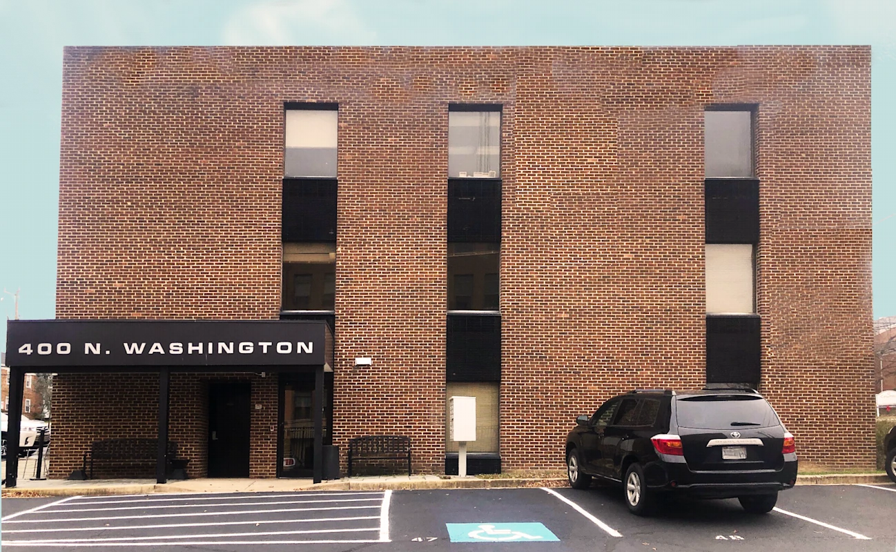 DFM Moves to Larger Office Space in Falls Church to Accommodate its Growing Team