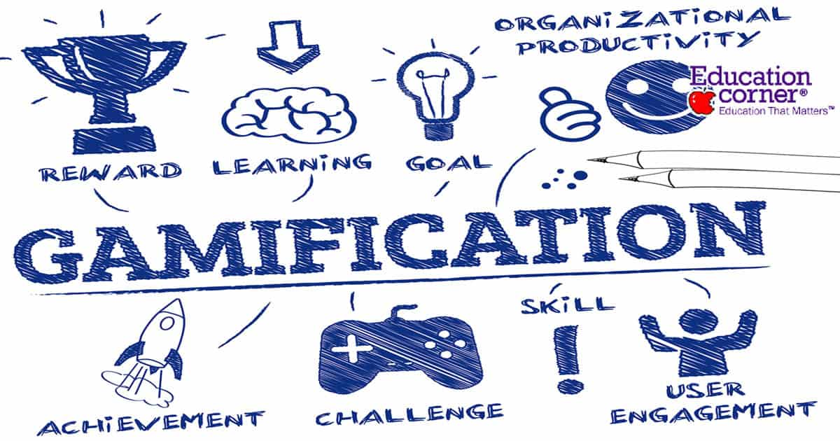 Education Gamification Market Will Generate New Growth Opportunities in the Upcoming Year