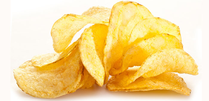 Chips (Potato, Banana, Tortilla, Multigrain) Market is Thriving Worldwide | PepsiCo, Balaji Wafers, Prataap Snacks