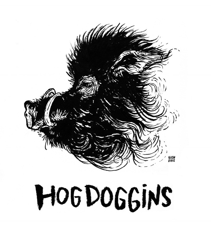 Popular HogDoggins aluminum XL Puck is available at a discounted price on drop.com till 14th December