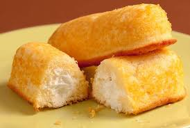 Twinkies Market - Global Industry Analysis, Size, Share, Growth, Trends and Forecast 2019 – 2024