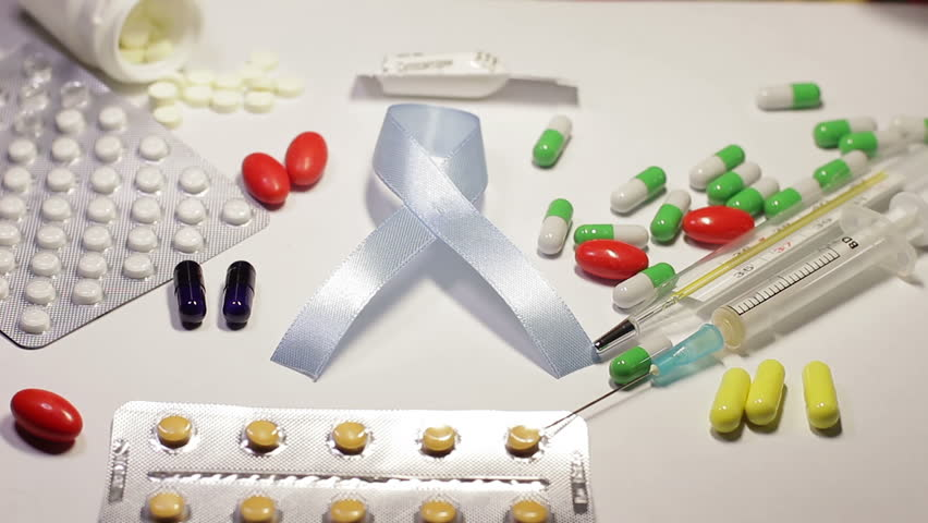Platinum Cancer Drugs Global Market Is Expected To Grow With A CAGR Of 4.5% In Forecast Period 2018-2026