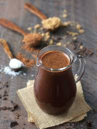 Chocolate Syrup Market Significant Demand Foreseen by 2025| key players- Nestlé, Torani, Wilderness Family Naturals