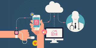 mHealth Services Market to witness Huge Growth with Projected Apple, AirStrip Technologies LP, Alcatel-Lucent, Cerner, Diversinet