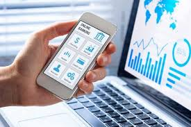 Payment Processing Software Market to See Successfully Growth during 2020 to 2025 | Amazon Payments, PayPal, Stripe