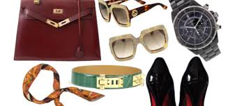 Personal Luxury Goods Market to Witness Massive Growth by 2025: Estee Lauder, L'Oreal, Luxottica, LVMH