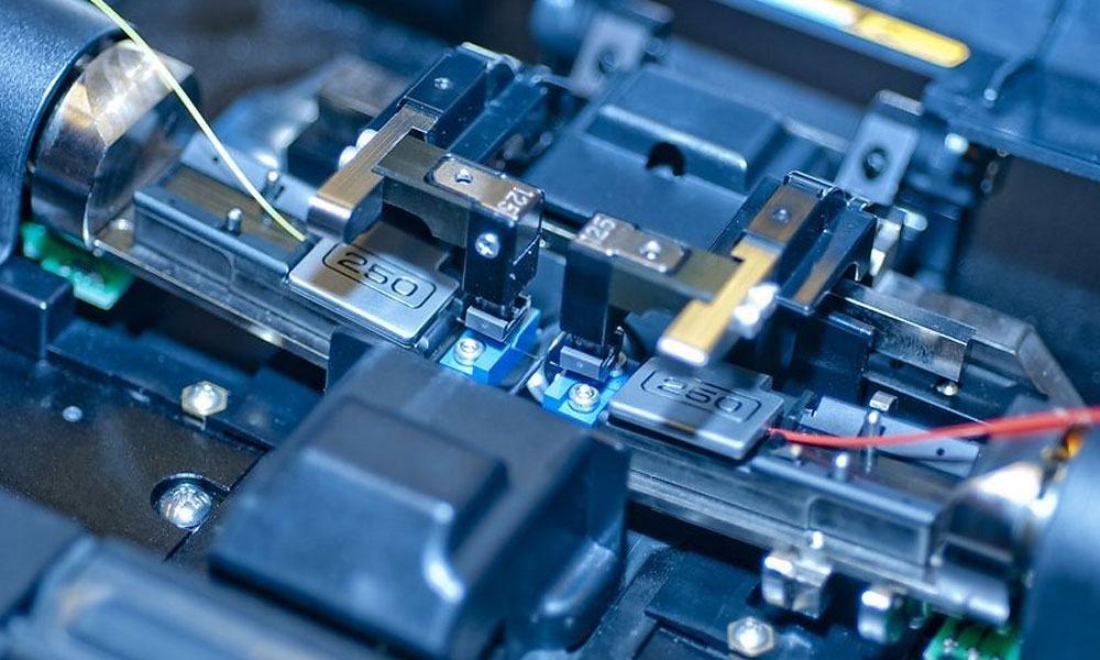 Fiber Splicer Market: Growing Demand and Growth Opportunity | Furukawa Electric, Fujikura, INNO Instruments