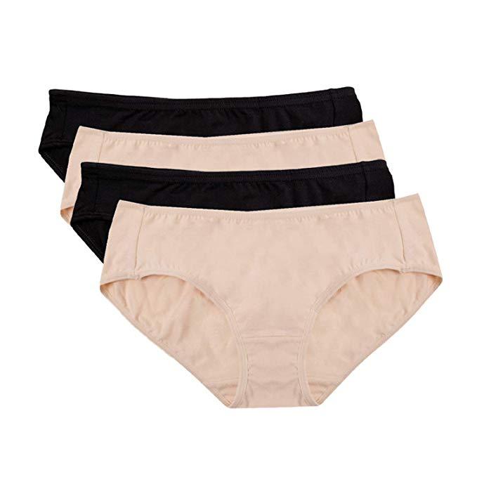 Cotton Underwear Market to Witness Stunning Growth | Calvin Klein, Emporio Armani, Hugo Boss, Diesel, Ralph Lauren
