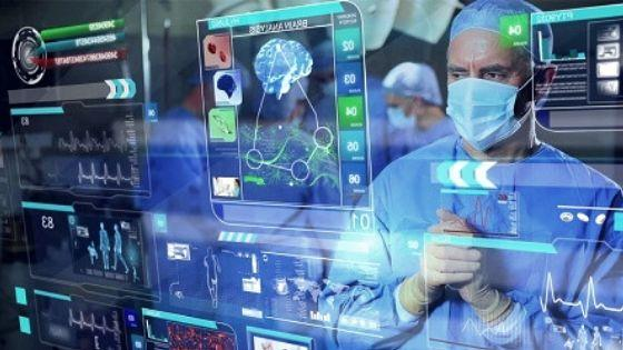 Healthcare Information Technology Software and Services Market Emerging Players May Yields New Opportunities