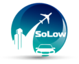 SoLow Travel App Set to Usher in New Era of Affordability for Travelers