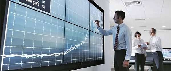 IT Strategy Consulting Services Market Status, Analysis and Business Outlook 2019-2024