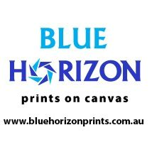 Blue Horizon Print Launches a New Range of Personalised Art That Shows Star Constellations at any time and place
