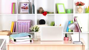 Office Storage & Organization Market to Witness Massive Growth by 2025: HNI, Herman Miller, Steelcase