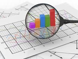 Advanced Analytics Market to see Emerging Growth Opportunities by 2019-2020 | SAP, SAS Institute, Accretive technologies, Microsoft